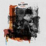 story (acoustic single) - joel baker