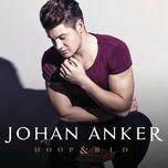 hoop & bid - johan anker