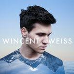 frische luft (single version) - wincent weiss