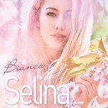 bianco (single) - selina