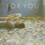 for you (single) - fickle friends