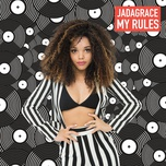 my rules (ep) - jadagrace
