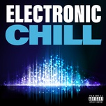 electronic chill - v.a