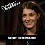 wake me up (single) - silje titlestad