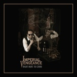 night boat to cairo (single) - imperial vengeance