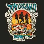 make a little (single) - midland