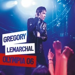 olympia 2006 - gregory lemarchal