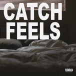 catch feels - v.a