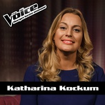 ave maria (single) - katharina kockum