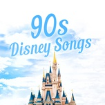 90s disney songs - v.a