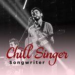 chill singer songwriter - v.a