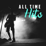 all time hits - v.a