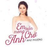em van mong cho anh (single) - nhu phuong