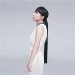 mu guang (single) - mo