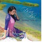 dong doi - huong thuy