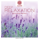 entspanntsein - deep relaxation (calm & peaceful yoga music) - dakini mandarava