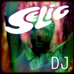 dj (single) - selig