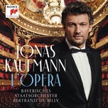 romeo et juliette, acte ii: l'amour... ah! leve-toi, soleil! (single) - jonas kaufmann