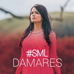 damares (sony music live) (ep) - damares