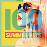 100 summer hits 2017 - v.a