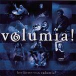 het beste van volumia! - volumia!