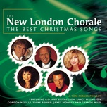 the best christmas songs - new london chorale