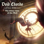 the other side of the wall (single) - void chords, maru