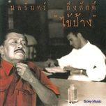 kai-pang ไข้ป้าง - nakarin kingsak