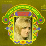 soul of country music - connie smith