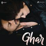 ghar (ep) - pritam