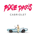 cabriolet (single) - pixie paris
