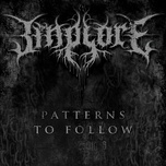 patterns to follow (single) - implore
