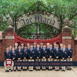 ave maria - the boys of st. paul's choir school