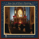 carol of the bells (single) - dominican sisters of mary, mother of the eucharist