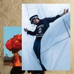 sky walker (single) - miguel, travis scott