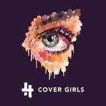 cover girls (single) - hitimpulse, bibi bourelly