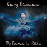 my name is ruin (single) - gary numan