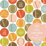 the love book - v.a