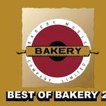 best of bakery 2 - v.a