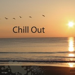chill out - v.a