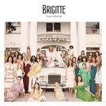 palladium (single) - brigitte