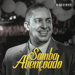 samba abencoado (ao vivo) - waguinho