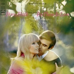 for those in love - percy faith & his orchestra