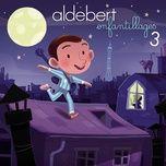 les super-pouvoirs pourris (single) - aldebert