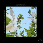 slow motion (single) - the magician, tcts