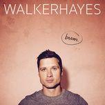 beautiful (single) - walker hayes