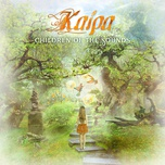 children of the sounds (ep) - kaipa