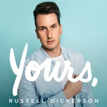 billions (single) - russell dickerson