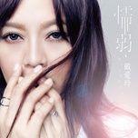 weakness (insert song of memory love) (single) - doi ai linh (princess ai)