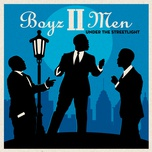 why do fools fall in love (single) - boyz ii men, jimmy merchant